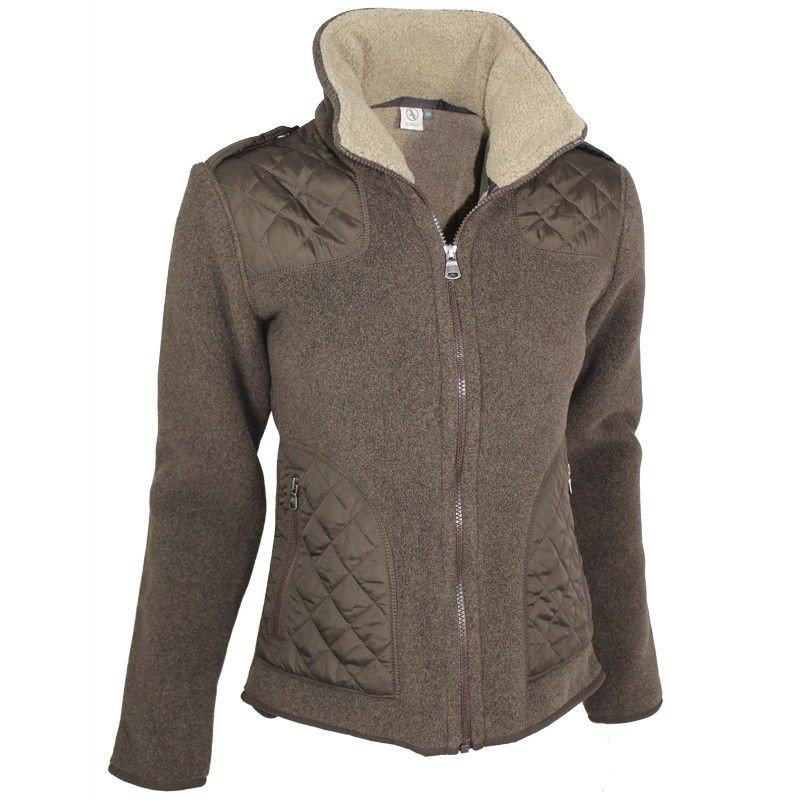 506a035320e veste-polaire-aigle-mouton-marron-chine