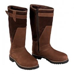 bottes grand froid aigle,bottes grand froid polyver winter