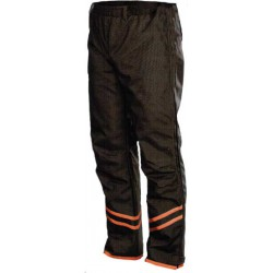 PANTALON DE SECURITE FARMLAND MULLIGAN