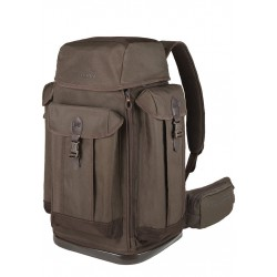 SAC A DOS SIEGE HILLMAN CHAIRPACK EXCLUSIVE