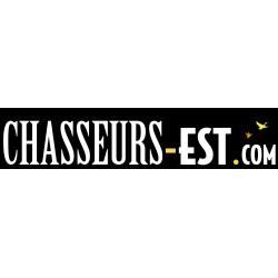 ABONNEMENT CHASSEURS DE L'EST - EDITION MEURTHE-ET-MOSELLE
