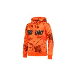 VESTE ENFANT POLAIRE BOUJOU KID STAGUNT