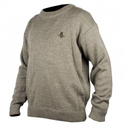 PULL MAILLE SOMLYS
