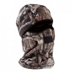 CAGOULE BROWNING CAMOUFLAGE