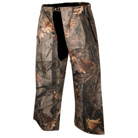 CUISSARD CAMOUFLAGE BIG GAME