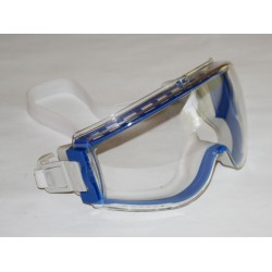LUNETTE DE PROTECTION UVEX