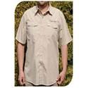 Chemises, Polos, Pulls et T-shirts